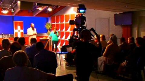 TV7 DR.OWUOR: PARANNUKSEN TIE